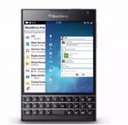 BlackBerry Passport 16GB