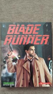 Blade Runner original