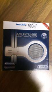 Bluetooth Lautsprecher Radio