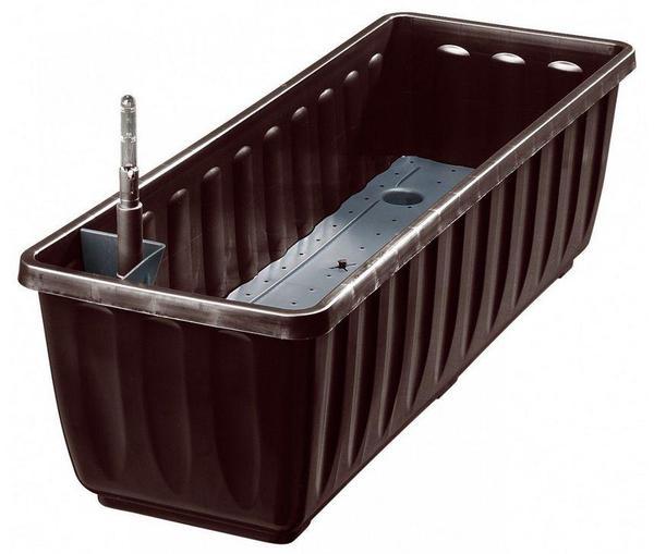 wasserspeicher neu und gebraucht kaufen bei. Black Bedroom Furniture Sets. Home Design Ideas