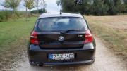 BMW 118i / Navi /