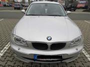 BMW 120D, Diesel,