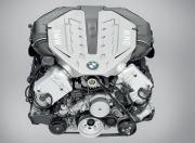 BMW 1ER COUPE (