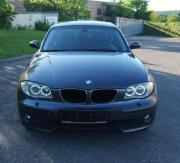 BMW 1er / E87 /