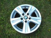 BMW 1er original