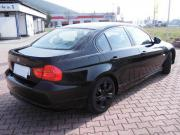 BMW 318i, Mod.