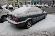 BMW 323 Automatic