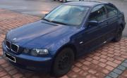 BMW 3er Top