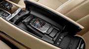 BMW Blackberry Bold