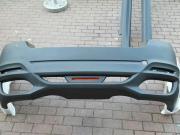 BMW f10 Bodykit