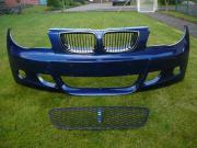 BMW M Frontschürze