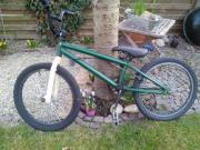 BMX, 20 Zoll