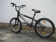 BMX Rad KHE