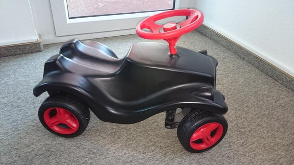kinderfahrzeuge spielzeug reutlingen gebraucht kaufen. Black Bedroom Furniture Sets. Home Design Ideas