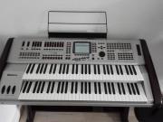 Böhm Silverbird25 - Amadeus -