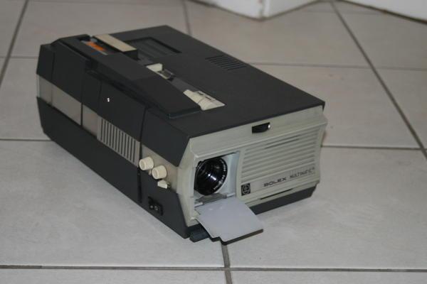 film foto camcorder zubeh r stuttgart gebraucht. Black Bedroom Furniture Sets. Home Design Ideas