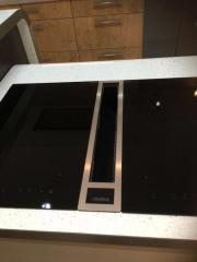 bora haushalt m bel gebraucht und neu kaufen. Black Bedroom Furniture Sets. Home Design Ideas