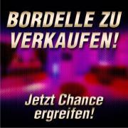Bordell +Haus+Business