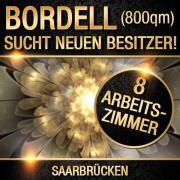 Bordell Saarbrücken zu