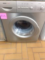 Bosch Maxx Waschmaschine