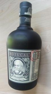 BOTUCAL RESERVA EXCLUSIVA,