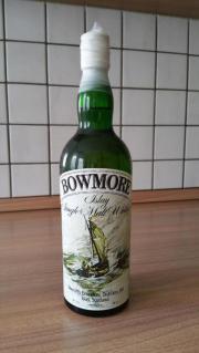 Bowmore Sherriff`s