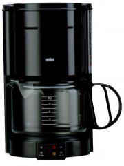 kaffee espressomaschinen in freiburg gebraucht und neu kaufen. Black Bedroom Furniture Sets. Home Design Ideas