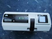 Braun Multimag Slidescan4000b +