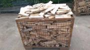Brennholz Fichte 20
