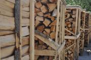 Brennholz kostenlos lieferung!