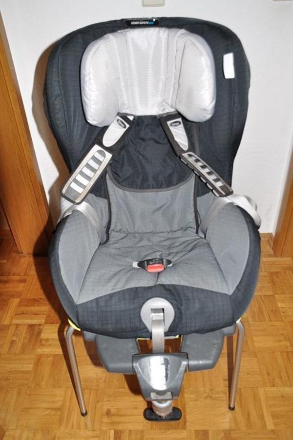 britax r mer kleinanzeigen baby kinderartikel. Black Bedroom Furniture Sets. Home Design Ideas
