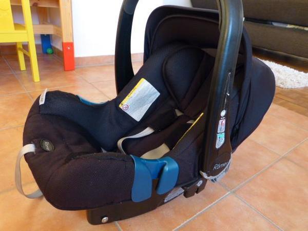 auto kindersitze baby kinderartikel karlsruhe baden. Black Bedroom Furniture Sets. Home Design Ideas