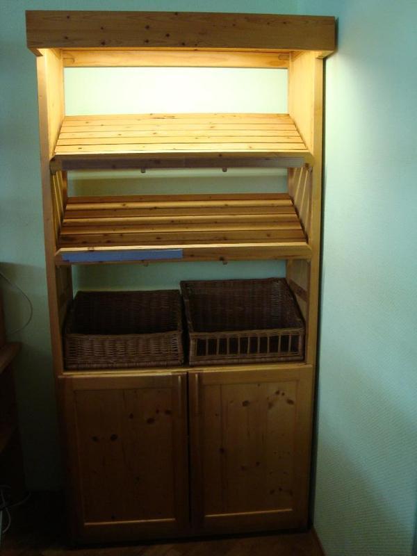 regal sehr sch n. Black Bedroom Furniture Sets. Home Design Ideas