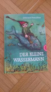 Buch Der kleine