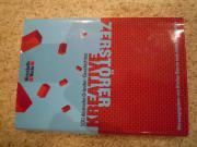 Bücher für Jungunternehmer