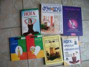Bücher in russischer
