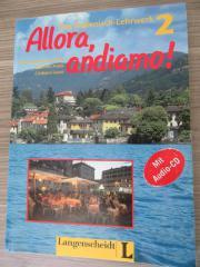 Bücher italienisch Lernen