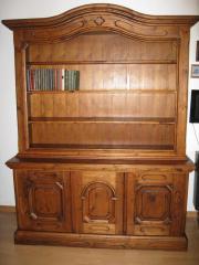 Bücherschrank Voglauer ANNO