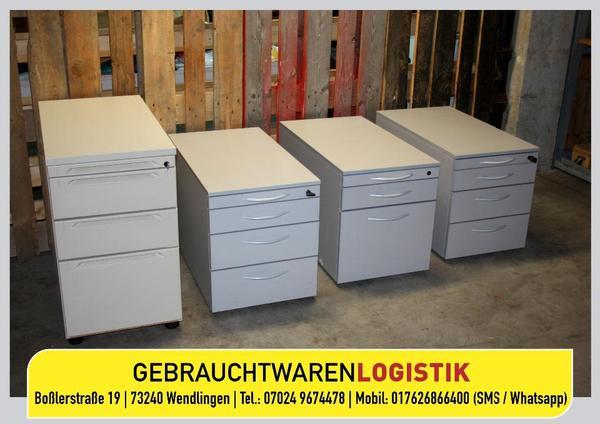 Buromöbel Werndl ~ Möbel Ideen & Innenarchitektur