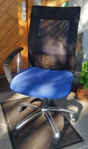 Bürostuhl Büro Stuhl