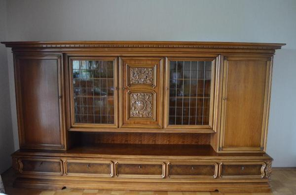 esszimmer schrank neu und gebraucht kaufen bei. Black Bedroom Furniture Sets. Home Design Ideas