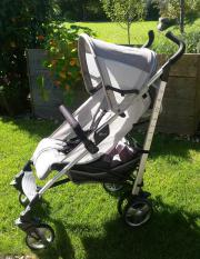 Buggy Chicco Liteway