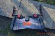 BuggyBoard maxi von