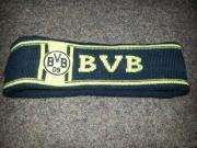 BVB Stirnband