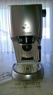 Cafissimo Classic in