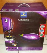 Cafissimo Kapselmaschine Kaffeeautomat