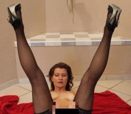 erotik milf sex in osnabrück