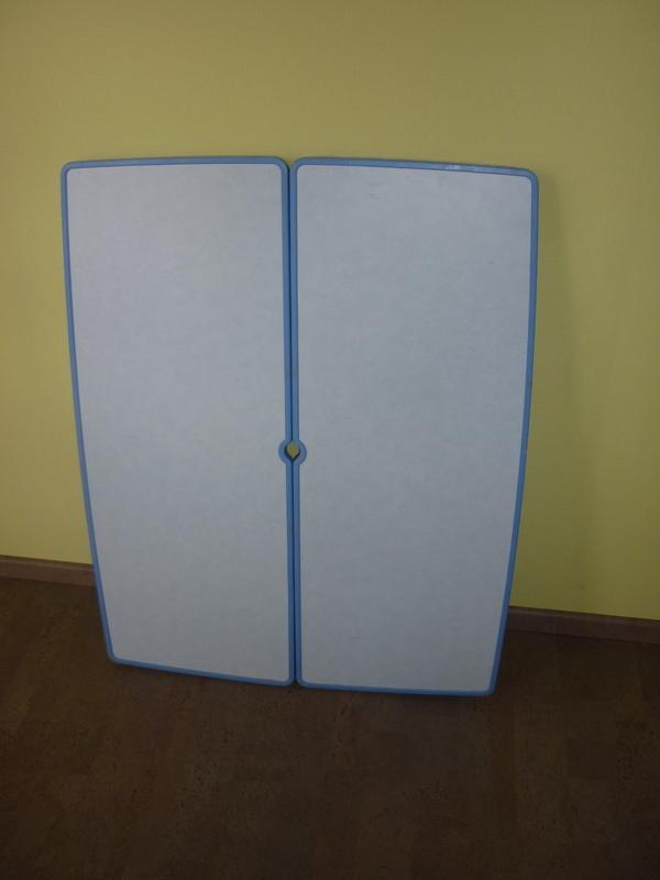 campingtisch neu und gebraucht kaufen bei. Black Bedroom Furniture Sets. Home Design Ideas