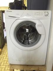 Candy waschmaschine 6kg