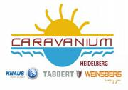 Caravanium Reisemobile GmbH
